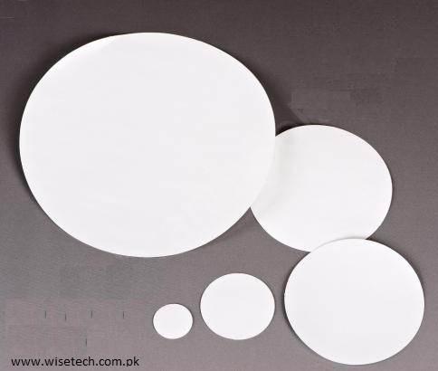 PVDF Membrane Filters